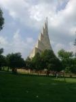 Shahid minar-2