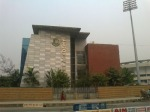 Sher-e-Bangla National cricket stadium-3
