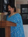 A planetarium of USA named after Bangladeshi born scientist Dr. Sultana ahmed khan