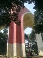 The Bahadur Shah Park alias the Victoria Park-a place of Mughal emperor, English kingdom, Sepoy Revolt, and the true origin ofindependence