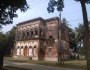 The Panam City-A place of glorious past of Bangladesh with great archaeological housing structures of 19th century