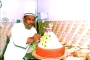 The life of Amir Hamja shows intelligence paysstill