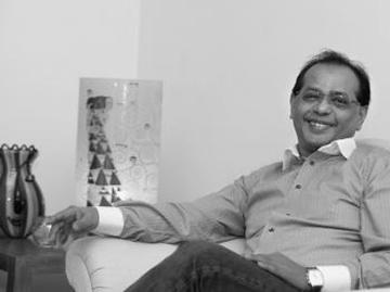 dr-humayun-kabir