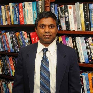 dr-jamal-uddin