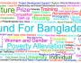 Explore improved 'Fund For Bangladesh' with versatile categories of funding now!