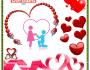 The meaning of love (ভালোবাসামানে)!