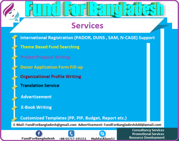 Fund For Bangladesh (FB)-Services-4th design-Borderless-Final