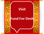 Fund For Desh- the successor of Fund for Bangladesh, a place for progress, development and opportunities more!